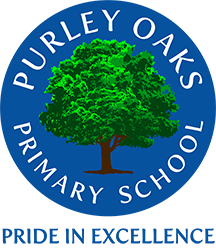 Final-PurleyOaks-Logo-Colour-small