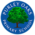 Purley Oaks Primary