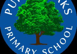 Final-PurleyOaks-Logo-Colour
